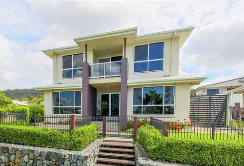 36 Rose Valley Drive, Upper Coomera