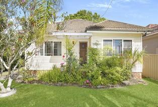 11 Waitangi Street, Gwynneville