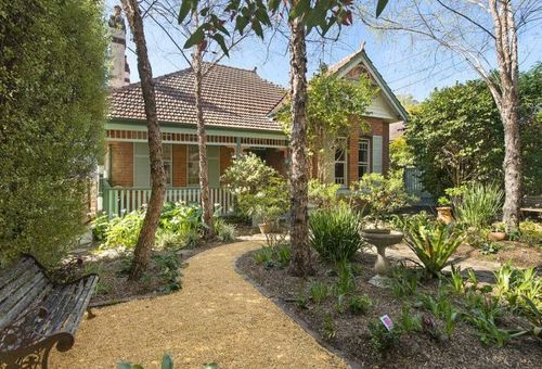 31 Oakville Road, Willoughby