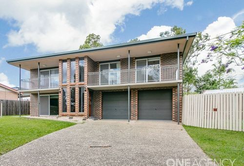 19 Findlay Street, Burpengary