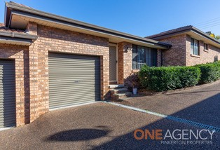 2/5 Fifth Street, North Lambton