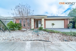 39 Kingbird Avenue, Tarneit