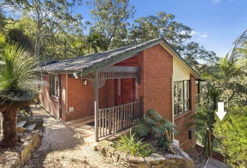 102a Bay View Avenue, East Gosford
