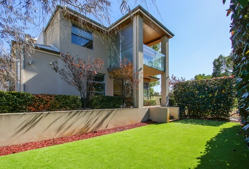 6/58 Joel Terrace, East Perth