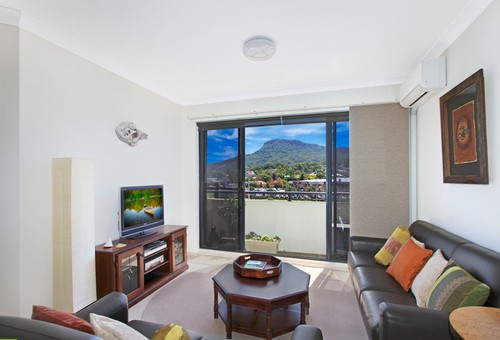 54/214 Princes Highway, Fairy Meadow