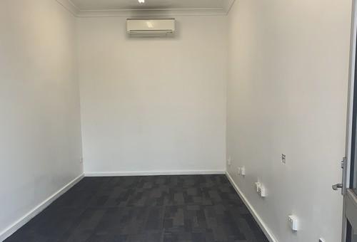 Suite 4/35 Peel Street South, Ballarat Central