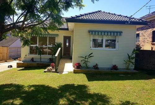15 Creer Place, Narraweena