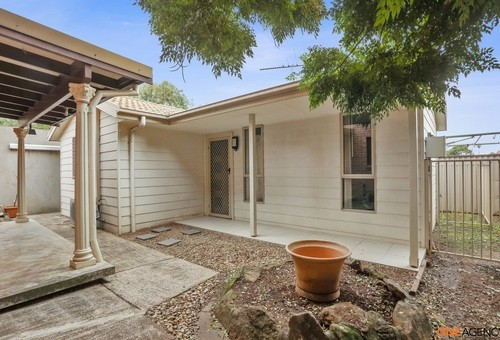 9a Guthega Place, Bossley Park