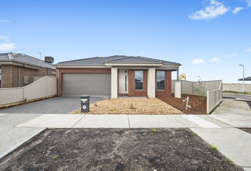 61 Willoby Drive, Alfredton