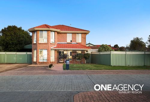 3 Clyde Court, Sunbury