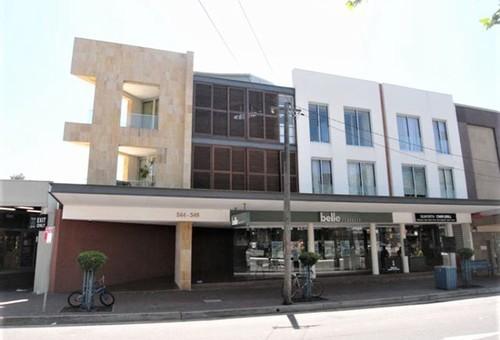 542-544 Sydney Road, Seaforth