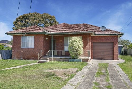 76 St Johns Road, Cabramatta