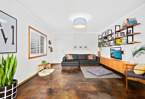 3/6 Pitman Lane, Woonona