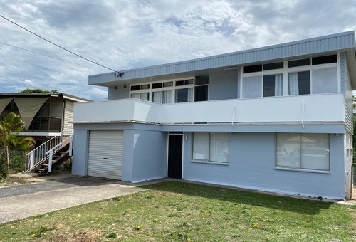 19 Boos Road, Forresters Beach