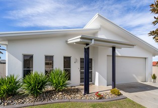 1/6 Lilly Pilly Place, Evans Head