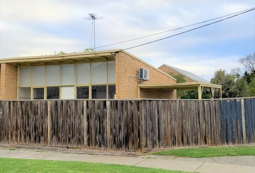 1/56 Northcliffe Road, Edithvale