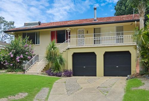 17 Wentworth Avenue, Coffs Harbour