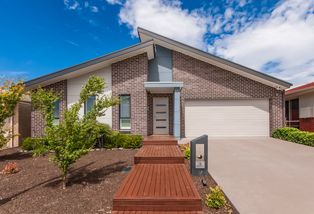 3 Sykes Place, Forde