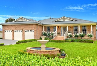 14 Stables Place, Moss Vale