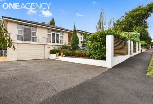 53 Penquite Road, Newstead