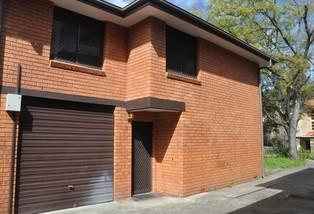1 / 11-13 Torrens Street, Merrylands West