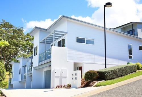 47D Summit Drive, Coffs Harbour