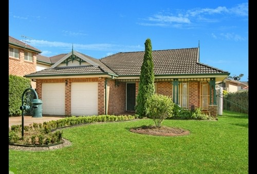 22 Northview Terrace, Figtree