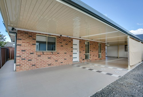 78a Meadows Road, Mount Pritchard
