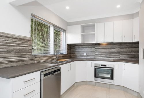 1/329 Eastern Valley Way, Castle Cove
