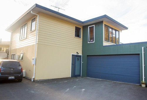 5/5 Court Road, Tawa