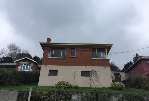 5 Totara Street, Ravensbourne