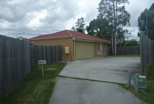 3 Staghorn Close, Bellbird Park