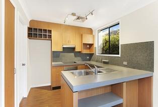 6/2-4 Brunderee Road, Flinders