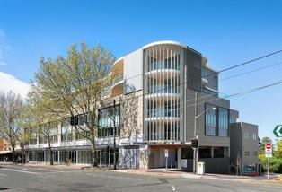 GO6/150 Mowbray Road, Willoughby