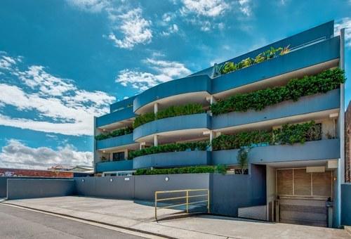 11/192 Parramatta Road, Stanmore