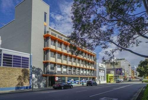 823 Wellington Street, West Perth