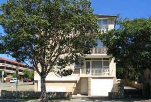 13/147 Pacific Parade, Dee Why