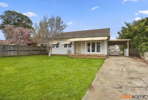 18 Old Hume Highway, Camden