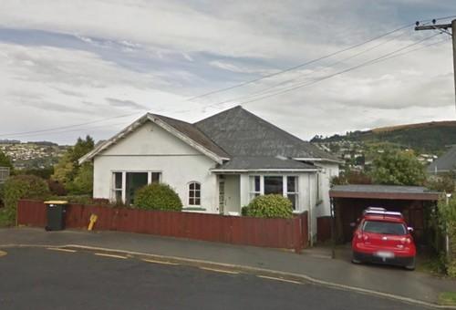 16 Sargood Street, Maori Hill