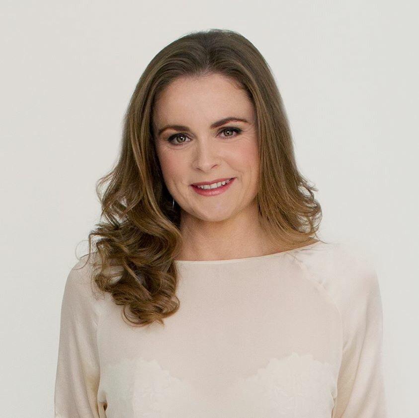 Belinda Woolrych-Grundy