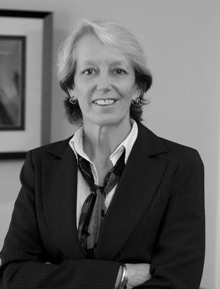 Angie Robinson