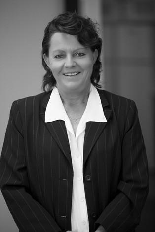 Kathy Rehbein