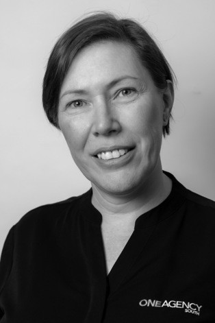Cheryl Hills