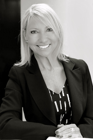Julie Sweetensen