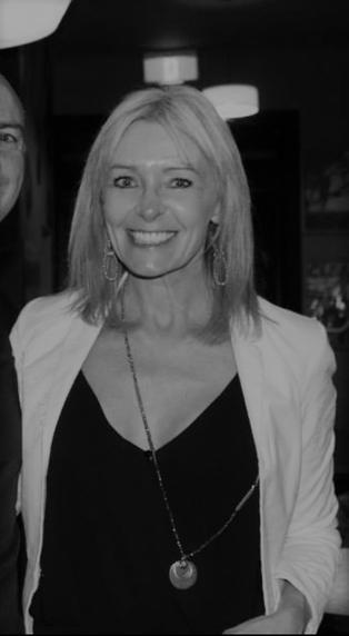 Gina Crossman