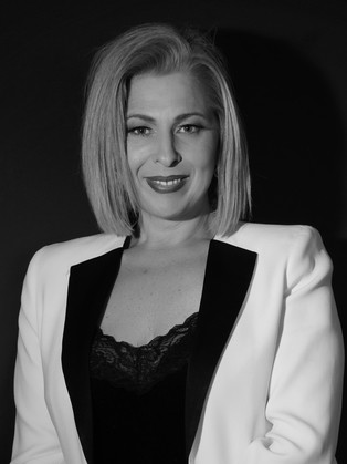 Tamara Le Boursicot