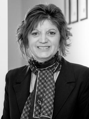 Leonie Mure