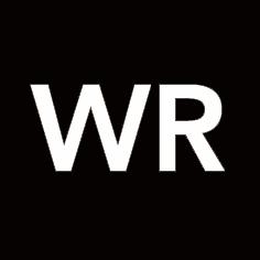 Wyndham Rentals