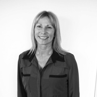 Suzanne Ludbrook