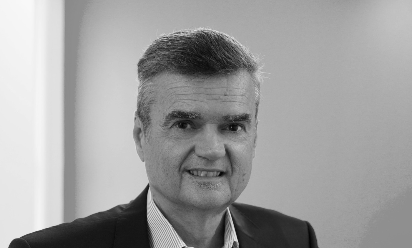 Theo Skropidis